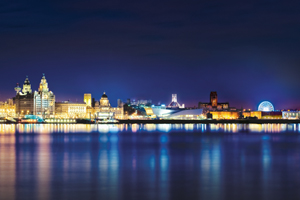 Liverpool to host European Society of Surgical Oncology in 2014