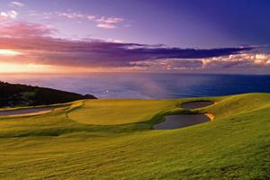 Hyatt Regency Oubaai Golf Resort and Spa opens in South Africa