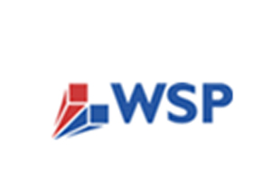 WSP: appoints BSI