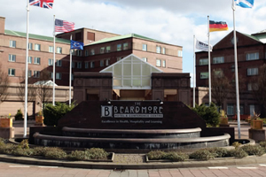 Beardmore Hotel and Conference Centre to host ABPCO spring forum