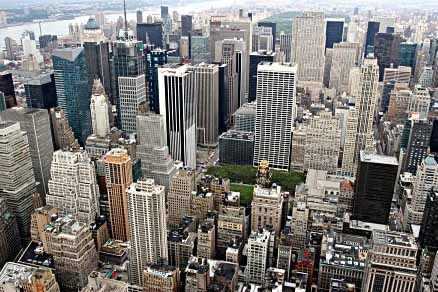 IHG to open Even Hotels property in New York City