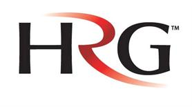 Cairn Energy appoints HRG