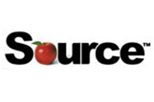 Source Software appoints Green Ant Creative Events