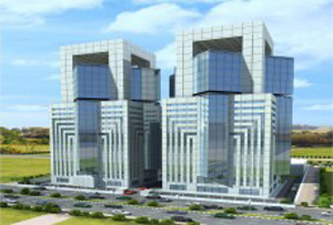 Kempinski to expand in Saudi Arabia