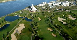 Park Hyatt Dubai to refurbish Amara spa