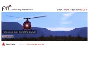 Oxford Motivation rebrands to FMI