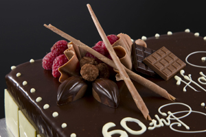Cocoa Black launches chocolate school with corporate packages