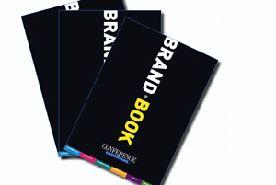 Brand Book Live