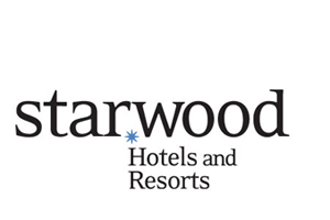 Starwood Hotels and Resorts reports first quarter results 2011