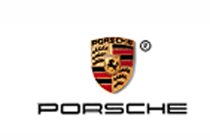 Porsche appoints Brainstorm for National Network Awards in Manchester