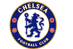 Chelsea Football Club event snowed off