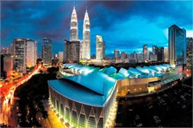Malaysia has a new tourism fund for attracting MICE business