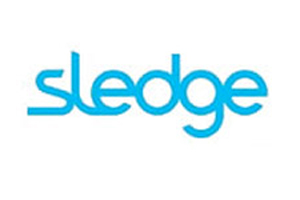 Sledge account director Jenny Mogford moves to Logistik