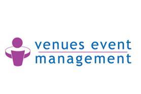 Castrol appoints Venues Event Management