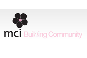 MCI Dublin shortlisted for CSR award