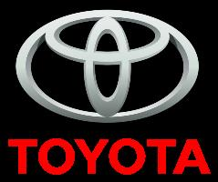 Toyota renews GB Conference contract with NEC