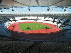 £17.4m in Olympics bookings fuels optimism for 2013 among London venues
