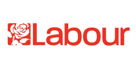 ACC Liverpool welcomes Labour Party Conference for the first time