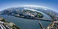 Brisbane wins bid to host international water congress