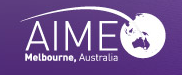 Reed Travel Exhibitions appoints acting director of AIME