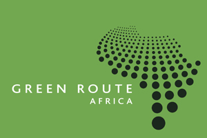 Green Route opens east Africa office in Nairobi