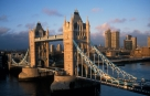 Visit London and Visit Britain unite to attract Olympics events