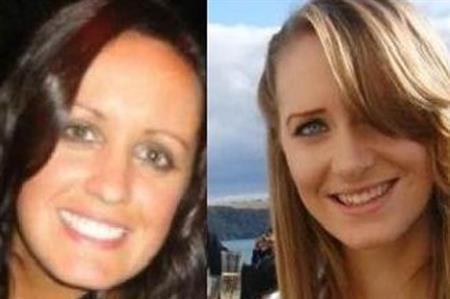 W&O appoints Helen Steane & Jeanine Gell