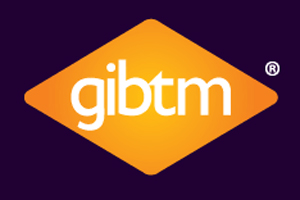 GIBTM opens in Abu Dhabi