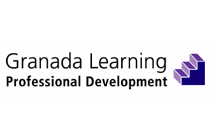 Granada Learning Professional Development appoints Absolute Corporate Events