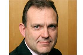 Motivcom's Nigel Cooper