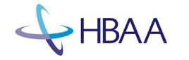HBAA: new website