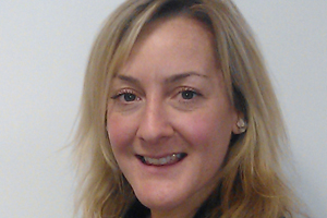 Technology4events appoints sales director