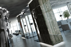 Expo Congress Hotel opens in Budapest