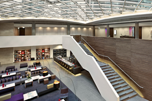 Mint Hotel Tower of London to host Brand Book Live 2011