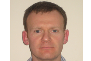 BSI recruits Justin Cole to the new role of business relations director