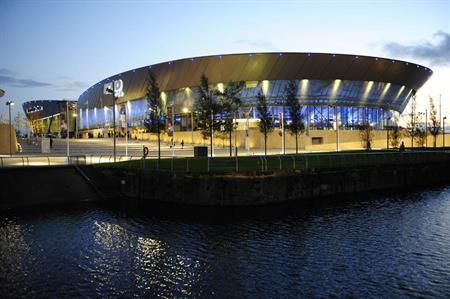 ACC Liverpool