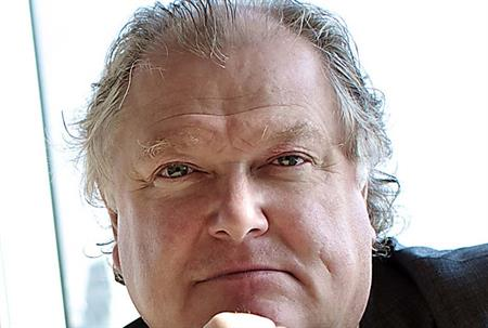 Lord Rigby Jones to open Summer Eventia 2013