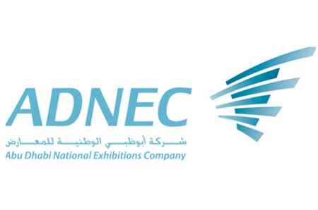 Adnec appoints directors of sales in conferences and exhibitions