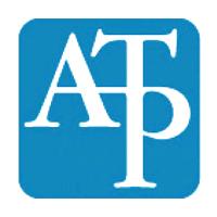 ATP: event-specific division