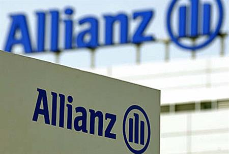 Allianz Insurance to host Wellbeing Conference for local businesses