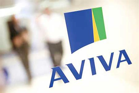 Aviva pulls hospitality events