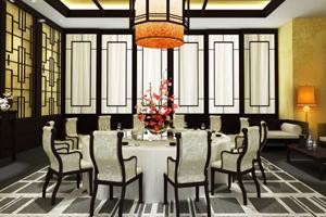 Guoman Hotels plans international expansion