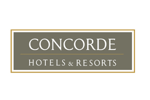 Concorde Hotels & Resorts