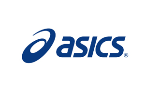 Asics appoints Imagination for Olympic hospitality venue