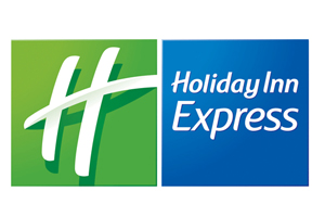 Holiday Inn Express opens in New York's Wall Street
