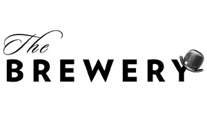 The Brewery unveils new brand