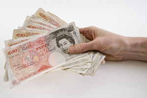 Macdonald Hotels/Confex study: Budgets set to rise