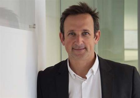 Michael Foreman, ABPCO chair