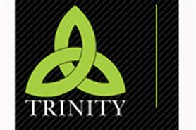 Trinity Event Management appoints head of events
