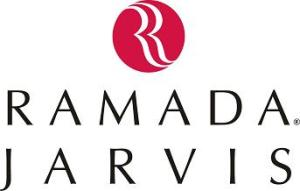 RBS and private equity firm to gain control of Ramada Jarvis